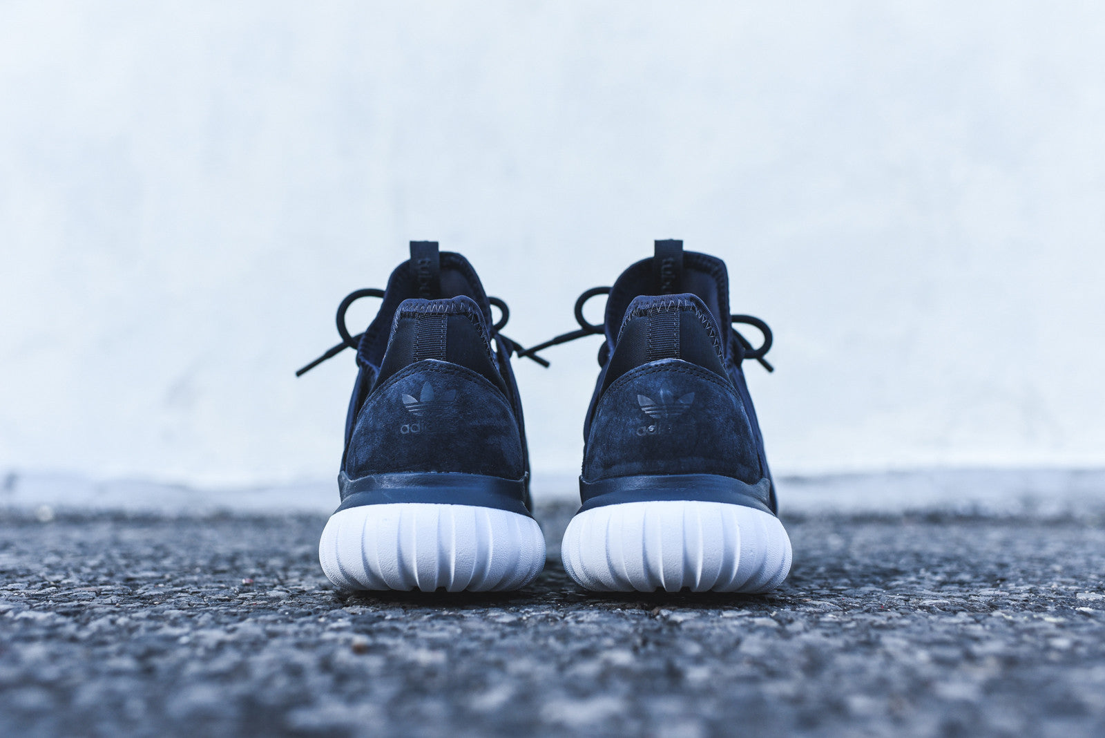 Adidas Tubular X Night Cargo Primeknit