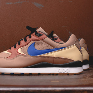 Nike Air Wildwood ACG - Desert Dust / Game Royal / Dusty Peach