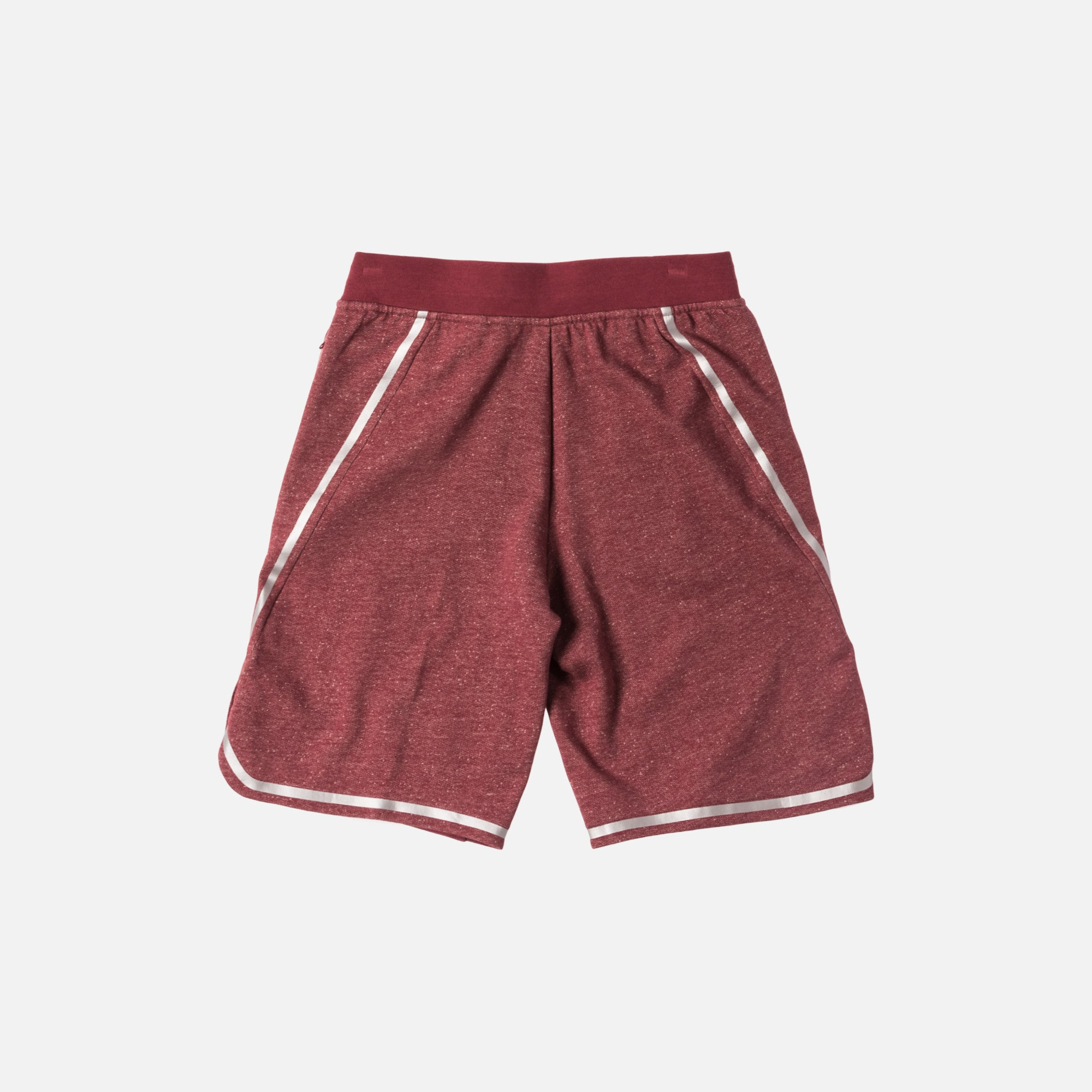Nikelab x Pigalle Basketball Short - Port
