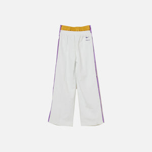 Nike x Ambush WMNS Tearaway Pant LA - Summit White