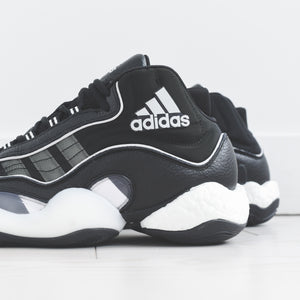 adidas Never Made FYW x BYW - Black / White