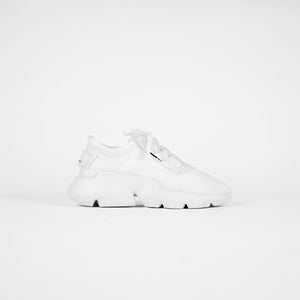 adidas Crib POD-S3.1 - White / Black