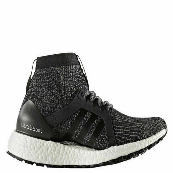 adidas WMNS UltraBOOST X AT - Black / White