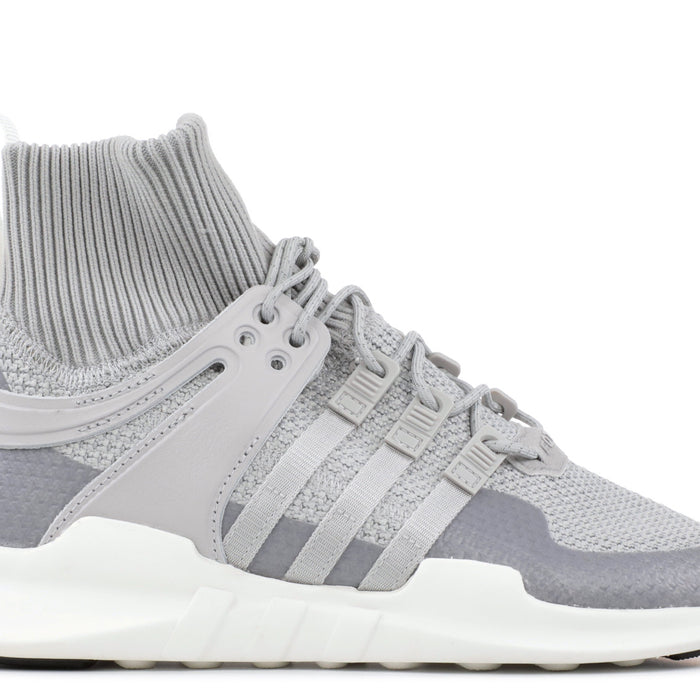 1452aa62e562 adidas EQT Support ADV Winter - Grey   White