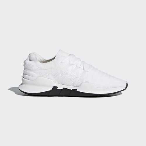 adidas WMNS EQT Racing ADV PK - White / Black