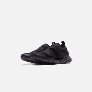 adidas by Stella McCartney UltraBoost - Black Image 3