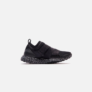 adidas by Stella McCartney UltraBoost - Black Image 1