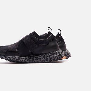 adidas by Stella McCartney UltraBoost - Black Image 4