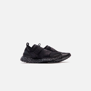 adidas by Stella McCartney UltraBoost - Black Image 2