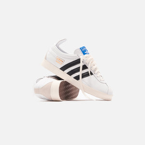adidas Originals Gazelle - Vintage White