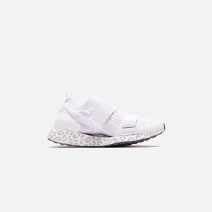 adidas by Stella McCartney UltraBoost - White / Light Brown / Onix Image 1
