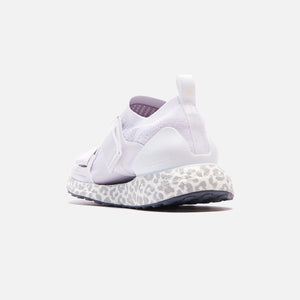 adidas by Stella McCartney UltraBoost - White / Light Brown / Onix Image 5