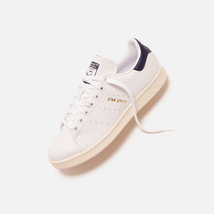 adidas Stan Smith - Footwear White / None / Off-White