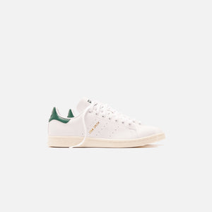 adidas Stan Smith - Footwear White / Collegiate Green / Off White