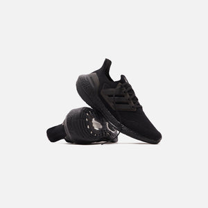 adidas Ultraboost 21 - Core Black