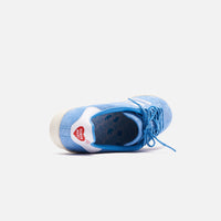 adidas Consortium x Human Made Campus - Light Blue / White / Off White Thumbnail 1