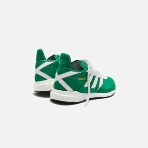 adidas Originals by Human Made Tokio Solar - Green