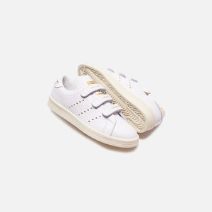 adidas Originals by Human Made Master - White