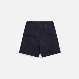 1017 ALYX 9SM Swim Trunk - Black