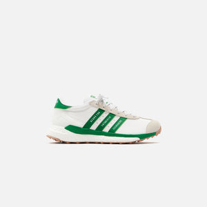 adidas x Human Made Consortium Country Free Hiker - Green