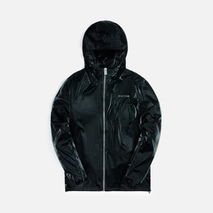 1017 Alyx 9SM Nightrider Shell Jacket - Black