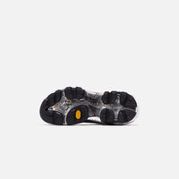 1017 Alyx 9SM Studio Low Sock - Black Thumbnail 1