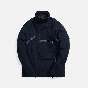 Acronym 2L  Gore-Tex® Pacelite® Plus Interops Jacket - Black