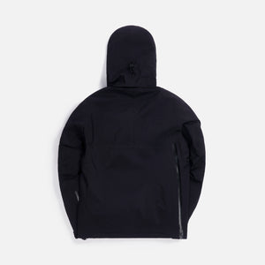 Acronym 3L Gore-Tex Pro Interops Jacket - Black