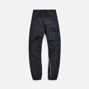 A Cold Wall Bracket Taped Track Pants - Black Image 2