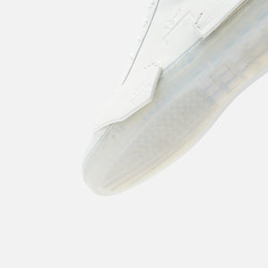 A Cold Wall Shard Leather Shoe - Whittier Image 6
