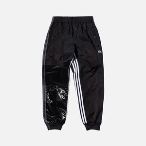 adidas Originals x Alexander Wang Patch TP Pant - Black