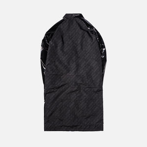 adidas Originals x Alexander Wang Patch Jacket - Black Image 2