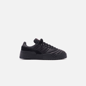 adidas by Alexander Wang Bball Soccer - Core Black