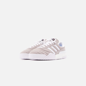 adidas by Alexander Wang Bball Soccer - Clear Granite