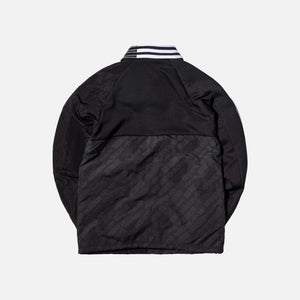 adidas Originals x Alexander Wang Patch TP Jacket -Black