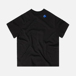 Ader Error Big Logo Tee - Black