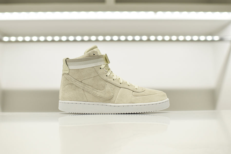 Nike x John Elliott Vandal High PRM - Sail / White