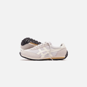 Onitsuka Tiger EDR 78 - Glacier Grey / Cream