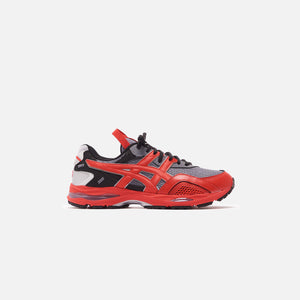 Asics HS2-S GEL-MC-Plus - Classic Red / Metropolis