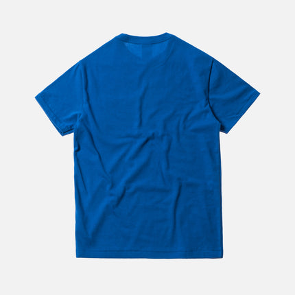 Aimé Leon Dore Pocket Tee - Royal