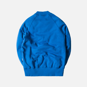 Aimé Leon Dore Crewneck - French Blue