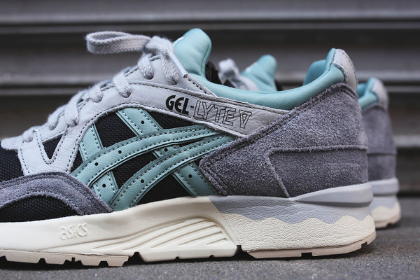asics gel light 5