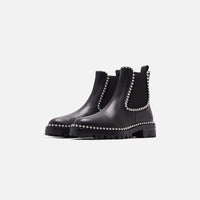 Alexander Wang Spencer - Black Thumbnail 3