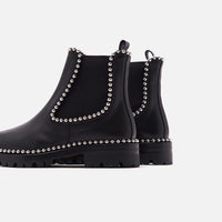 Alexander Wang Spencer - Black Thumbnail 4