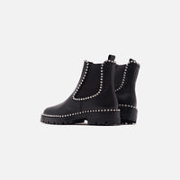 Alexander Wang Spencer - Black Thumbnail 2