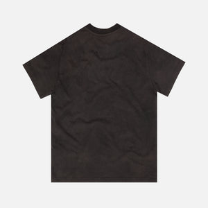 Alexander Wang New York Souvenir Tee - Black