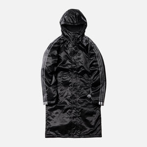 adidas Originals by Alexander Wang Stadium Jacket - Black