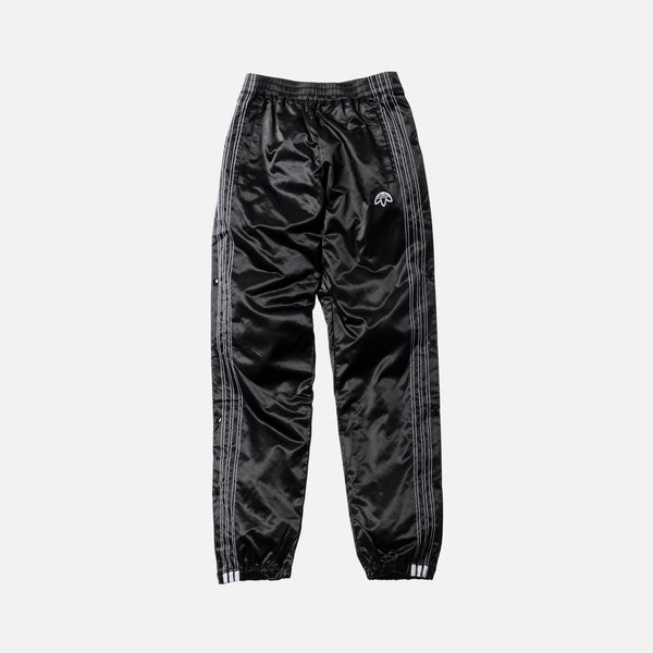 adidas Originals by Alexander Wang adiBreak Pants - Black