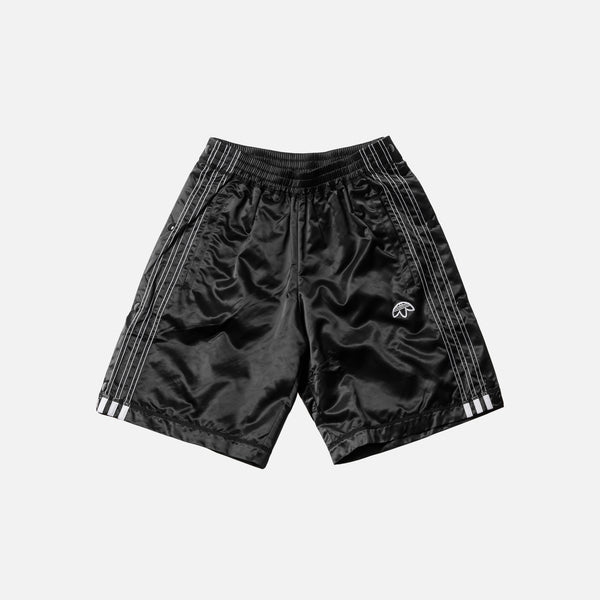 adidas Originals by Alexander Wang adiBreak Short - Black