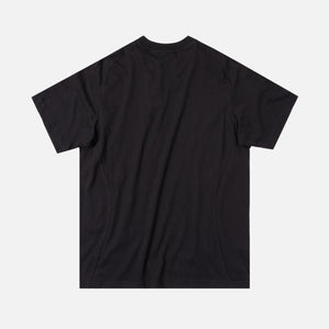 adidas by Alexander Wang Wangbody Tee - Black
